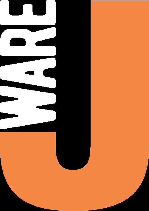 Jware Logo